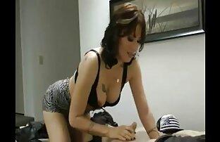 Stöhnen & free porno reife frauen ASMR auf Spanisch