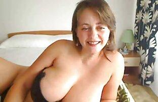 Niederländisch Katholische Nonne Schmutzigen Sex gratis oldiepornos
