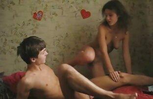 Enge Sekretärin Nilla geile reife frauen porn Arschfick