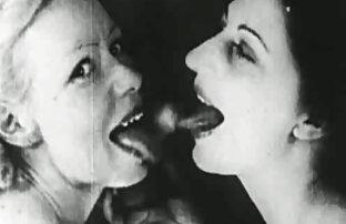 Papa und asiatische sexfilme von alten frauen Twink Robin Bareback