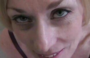 Amateur spielt Ihre sexvideo deutsche reife frauen Muschi