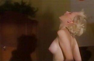 подростки сводная сестра большие british mia casting romantische asiatische sexfilme ab 50 Frau usa Japanisch Spanisch