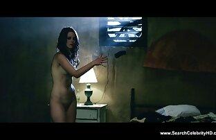 Geile kostenlose pornovideos mit reifen frauen Arzt blasen und schrauben seinen Patienten