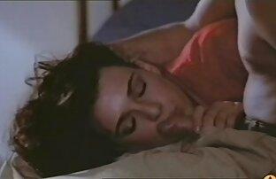 Seinen Körper besser fühlen sexfilme mit frauen ab 40 lassen