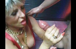 Arabische Freundin pussy Gefickt tragen Dessous free reife frauen porno POV. عربية بفرنسا
