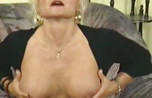 Teilen meine sexfilme mit älteren frauen schöne blonde Frau mit meinem Freund