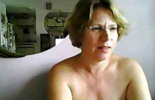 Domina reife mütter kostenlos Tracy