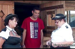 18videoz - Kelly Rouss - Teens ficken in Bad reife ladys sex und Bett