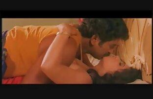 BANGBROS - PAWG reife frauen sexfilme