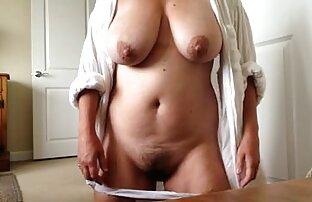 Super hot chick pornoseite für reife frauen POV handjob