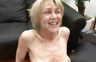 Harten Schwanz freie oldie pornos braucht eine enge Muschi