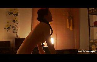 MyDirtyHobby-Deutsche amateur babes machen sich gratis alte pornos bereit für den Valentinstag
