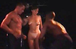 BANGBROS-Kubanische Magd In kostenlose sexfilme mit älteren frauen 3way