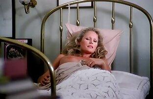 Sexy Transe sexfilme von reifen frauen hardcore Reiten