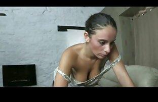 Sexy russische Blondine hat ältere frauen nackt kostenlos einen großen Orgasmus