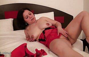 morgens sexvideo reife