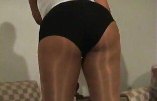 Skinny kostenlose sexfilme mit älteren frauen Blonde Spielzeug Ihre Fotze