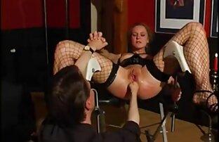 Airi Sasaki mag pornos reife damen es in der pussy und das Sperma auf Ihr-Mehr bei 69avs com