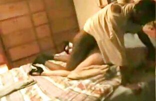 Sexy teen boy gibt sexvideos reife frauen einen POV Kehle job