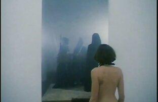 Lustery Submission #334: Pepite & Crapule - Liebe, reife frauen nackt video Unterbrochen
