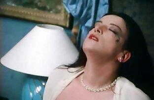 RealityKings - 8th Street Latinas - Beach Bum Chanel Collins bekommt sexfilme mit frauen ab 40 schlug
