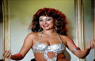 Leticia Menezes pornos für reife frauen ficken glücklichen Kerl! Awesome Bareback!