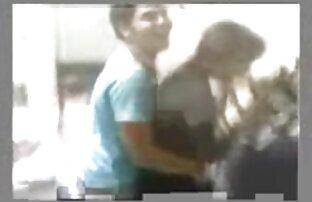 Yanks Blonde sexfilme gratis reife frauen Masturbieren