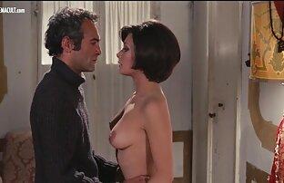 SexBabesVR-Verrückte Brüste reife frauen sex porno mit