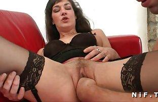 monster tit free porn reif spandex milf anal gefickt