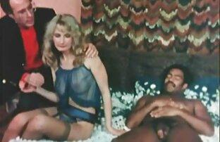 Zeit Für reife frauen sex clips Einen Guten Handjob