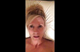 Ältere reife frauen sexfilme kostenlos Plumper Lacy Bangs ist eine Fette Anal Schlampe, die ihren Arsch Gepumpt braucht