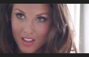 Julianne Hough - Rock of reife sex Ages