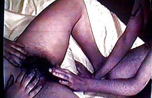 BANGBROS - Big Ass White MILF Bekommt Ihre Pussy sex filme mit reifen frauen Zerschlagen