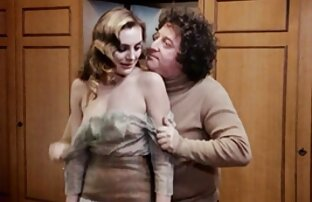 Bareback Hotel Magd alte frauen sexfilme kostenlos auf Sicherheit Cam