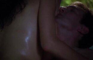 XXL 3LochFremdfick Alarm Mega reife frauen free porno Spermaexplosion