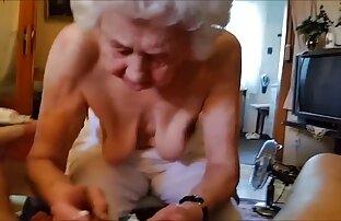 Alise Alanis zeigt Ihnen gratis pornofilme mit alten frauen Ihre Nackte Schönheit