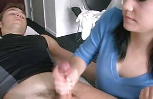 Hot Skinny Chick Fickt reife frauen nackt gratis Ihre Enge Möse