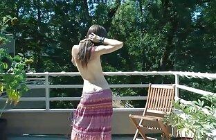 Sexy Hotaru Akane gefickt mit reife ladies porn Gesichts