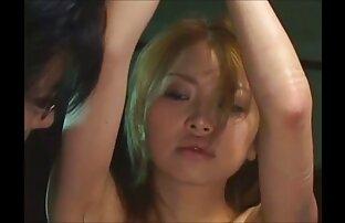 Tiny4k Kleine breasted Ingwer gefickt nach ball pit erotikfilme mit reifen frauen Spaß