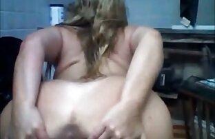 Kinky Ryan Connors reife paare video Raucht und fickt mit Rad Matthews