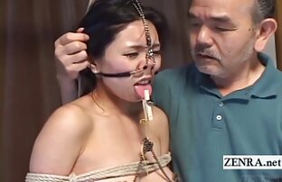 Riesige baumelnde Titten und heiße Fotze kostenlose pornos mit älteren frauen für Sie