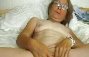 Jeffs Models-Wunderschöne Mollige Schönheit alte frauen free porn Compilation 7