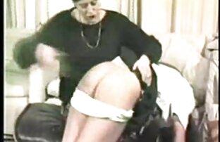 Maria Popistasu -Dienstag pornofilme frauen über 50 jahre gratis ohne anmelden