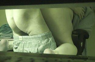Yuria Mano geht wild auf Schwanz bei der Ankunft zu Hause-Mehr bei javhd gratis erotik reife frauen net