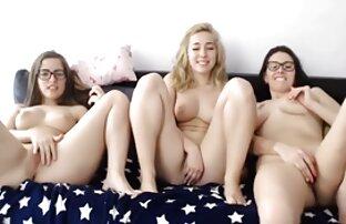 Roar sexfilme mit ältere frauen Wichst sich Mit Einem Dildo ab