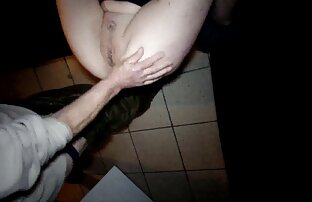 Marina sexfilme mit reifen damen Suma - Una Donna Da Scoprire