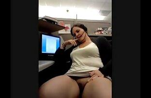 schlampe jessryan kostenlose pornovideos mit reifen frauen blinkende pussy auf live webcam