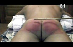 Transe Veronika Havenna ficken harten Kerl in kostenlose sexvideos mit reifen frauen der Küche mit facial cumshot