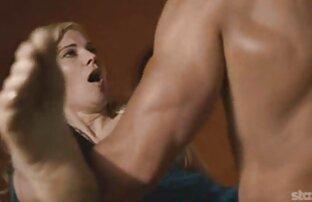 Mädchen mit Strap-on erfreulich Magd reife frauen nackt video