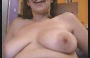 18videoz reife sex video - Sue - Ficken Ihre ängste Weg